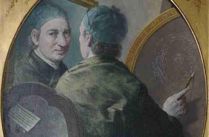 Bellotti Biagio
