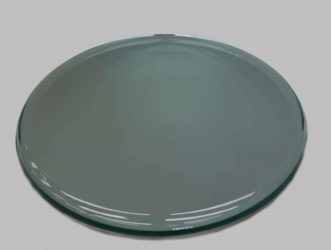 Specchiera Boffi Mercury Specchio 0518005