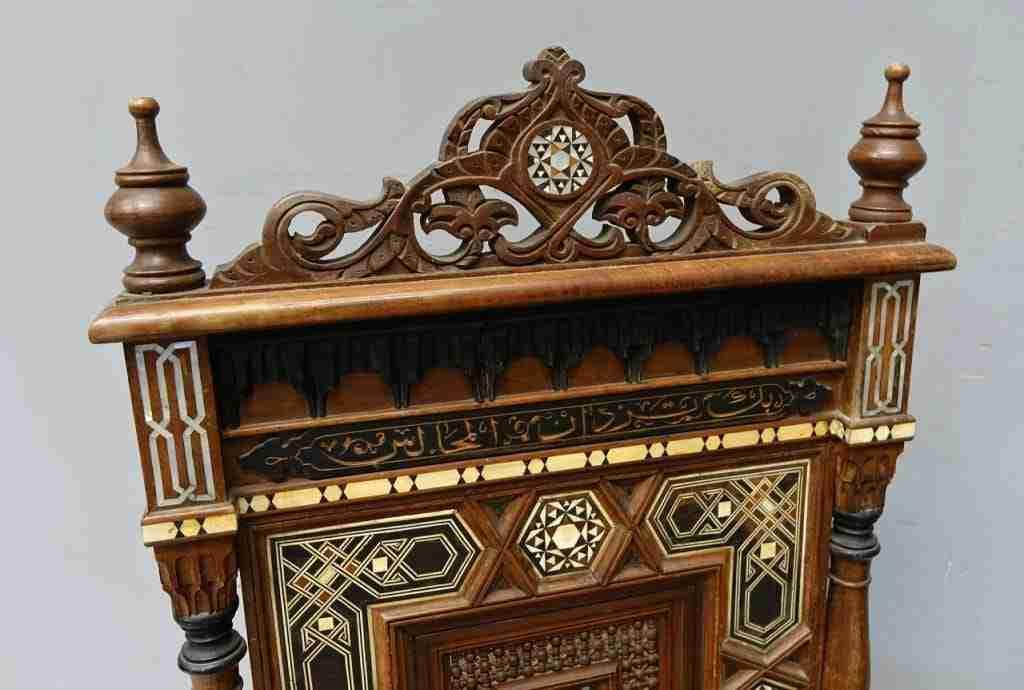 Salotto mobile divano poltrone giuseppe parvis for Fabbrica mobili torino