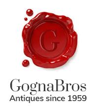 Fratelli Gogna