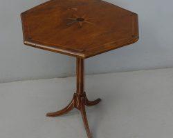 Outlet - Tavolino da salotto - Liquidazione/Svendita