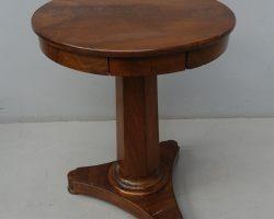 Outlet - Tavolino XIX secolo - Liquidazione/Svendita